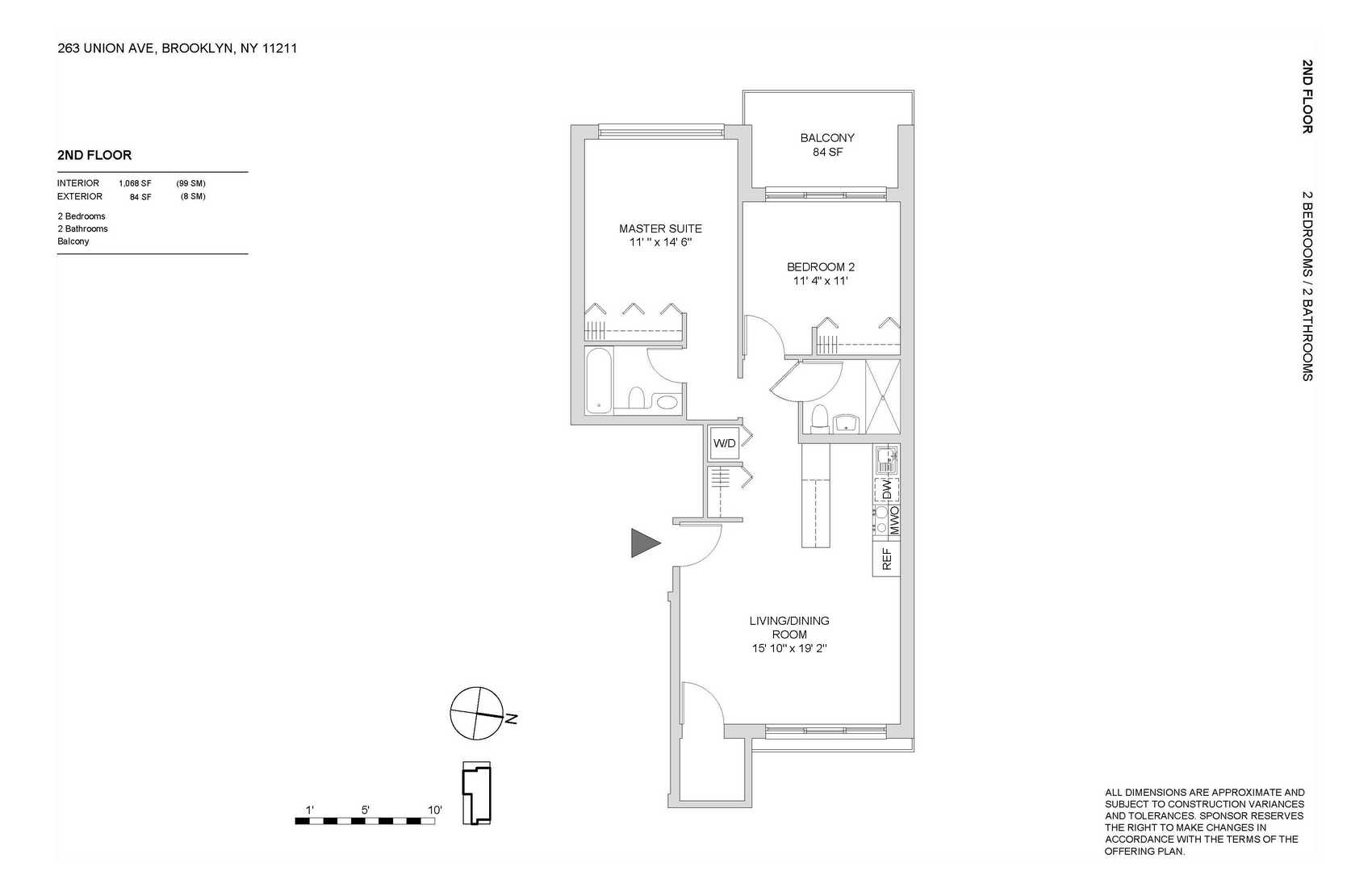Floor plan example 1 Bad floor plans examples