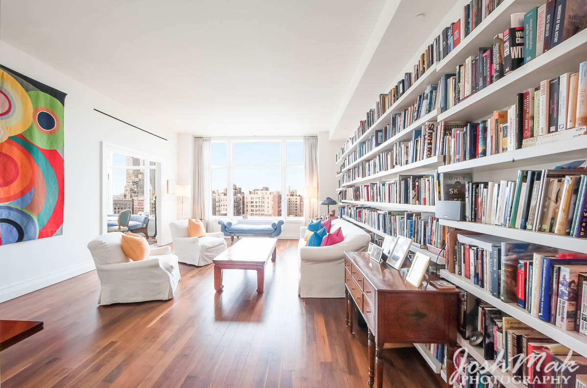 Professional Real Estate Photographers - Josh Mak Photography