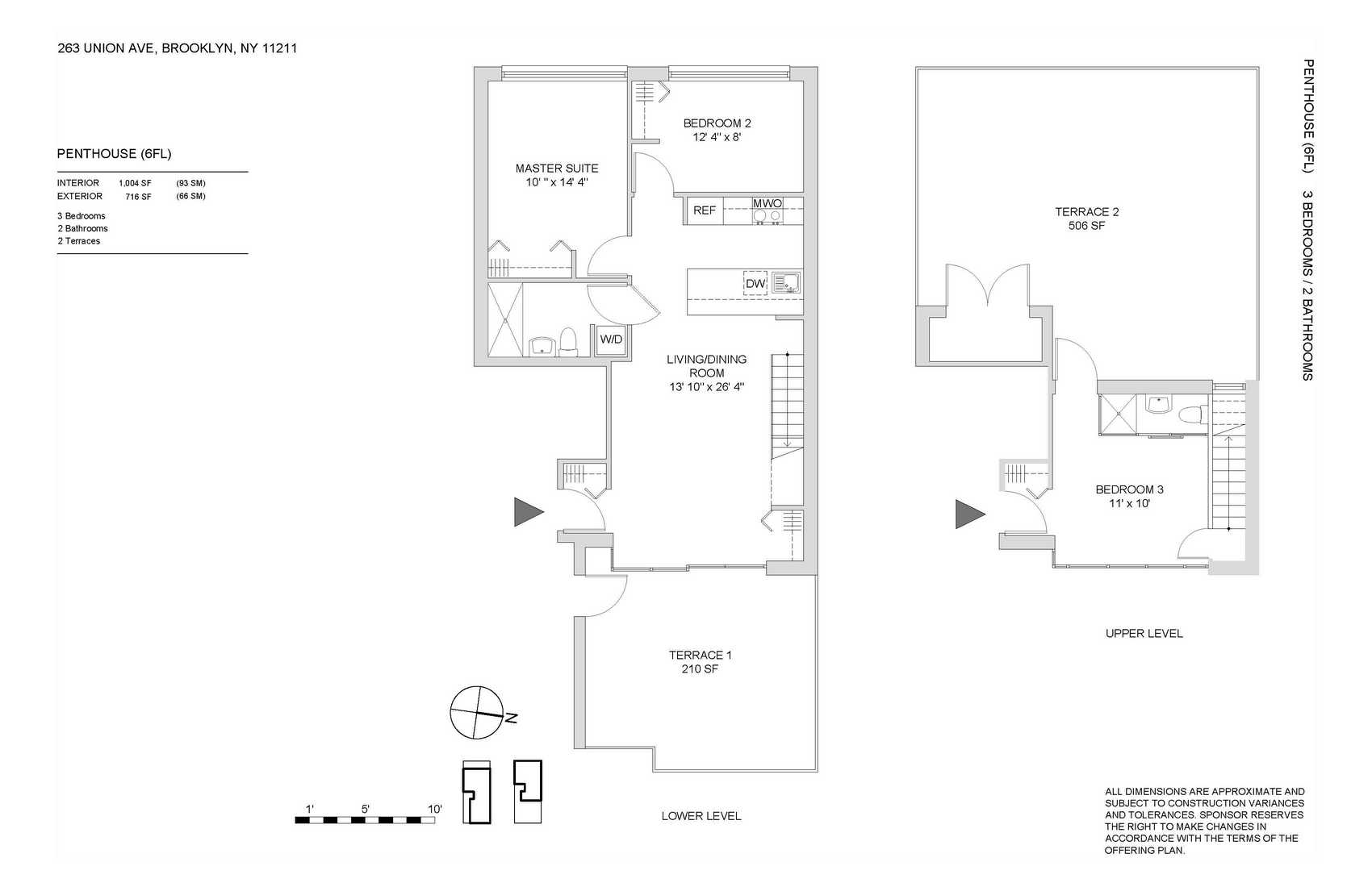 Floor Plan Experts in NYC