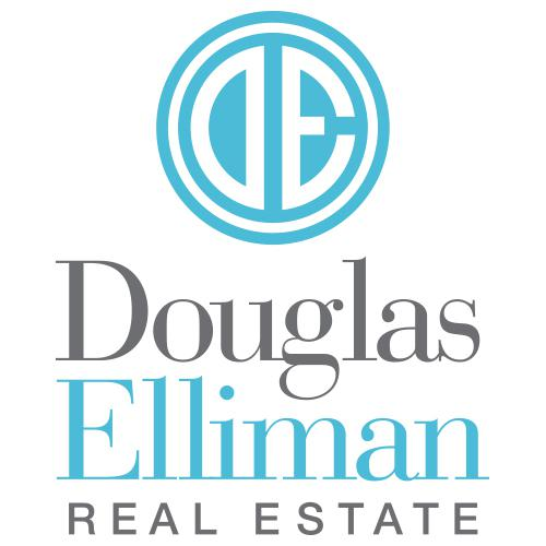 Josh mak photography real estate photography floor for Douglas elliman real estate manhattan